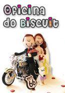 oficina-do-biscuit-newsletter