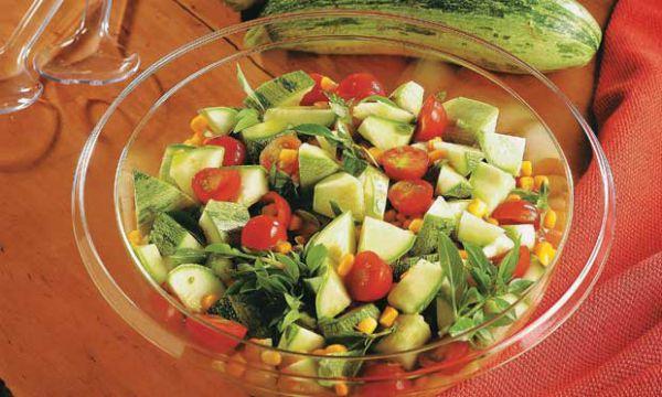 receita-salada-abobrinha-tomate-cereja Salada de abobrinha e tomate-cereja
