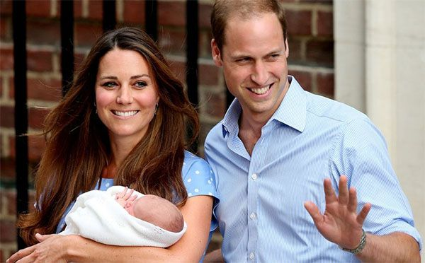 prince-george-william-kate-2