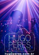 logo_HugoPeres