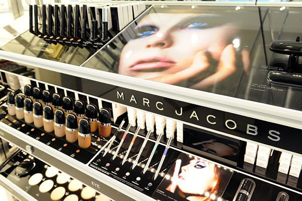 marc-jacobs-beauty-store_01 {NY} Marc Jacobs Beauty