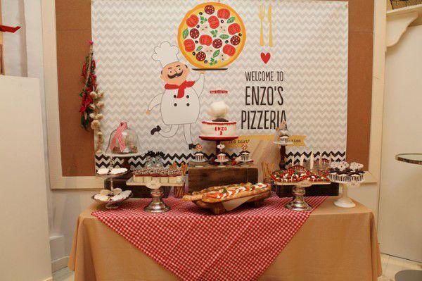 niver-pizza-12 Pizzaria do Enzo