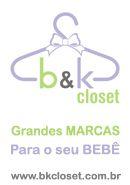 Logo_bkcloset
