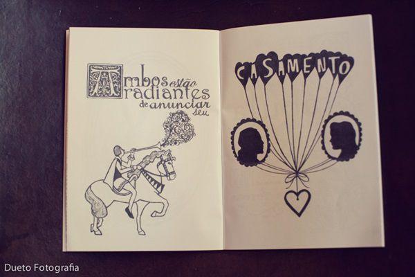 casamento-ludico-decoracao-alexandra-e-theo-6