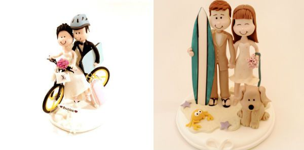 oficina-do-biscuit-noivinhos-surf