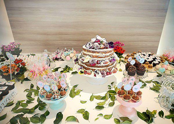 flores jardim primavera:CasamenteirasArquivos Aniversários Infantis – Página 6 de 49