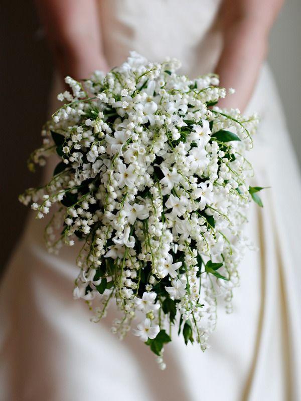 648a7585988120629f7a99e88c099daf Tudo o que você quer saber sobre o buquê do seu casamento!