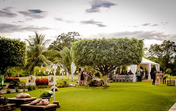 Casamento_Tamilis-e-Pedro-20 Casamento Tamilis & Pedro