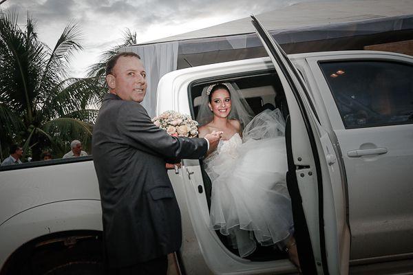 Casamento_Tamilis-e-Pedro-23 Casamento Tamilis & Pedro