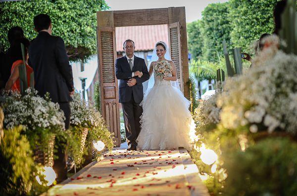 Casamento_Tamilis-e-Pedro-24 Casamento Tamilis & Pedro