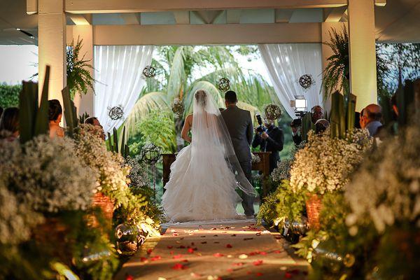 Casamento_Tamilis-e-Pedro-27 Casamento Tamilis & Pedro