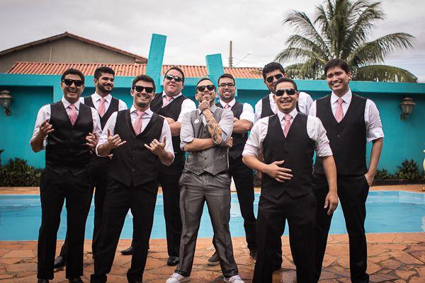 Casamento_Tamilis-e-Pedro-5 Casamento Tamilis & Pedro