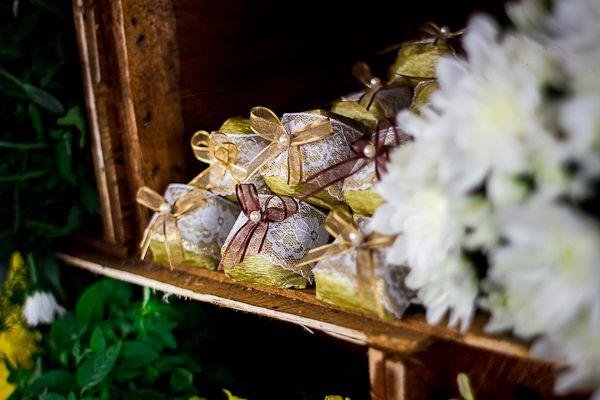 Casamento_Tamilis-e-Pedro-9 Casamento Tamilis & Pedro