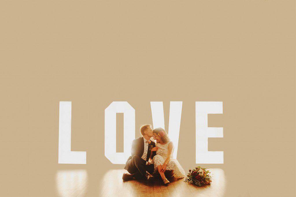 001-NickKim-Wedding-1024x682 Ideias de fotos para tirar no seu casamento