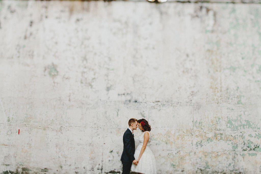 105-NickKim-Wedding-1024x682 Ideias de fotos para tirar no seu casamento