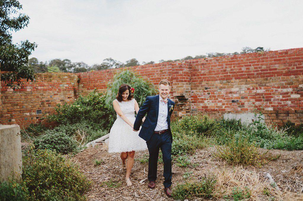 109-NickKim-Wedding-1024x682 Ideias de fotos para tirar no seu casamento