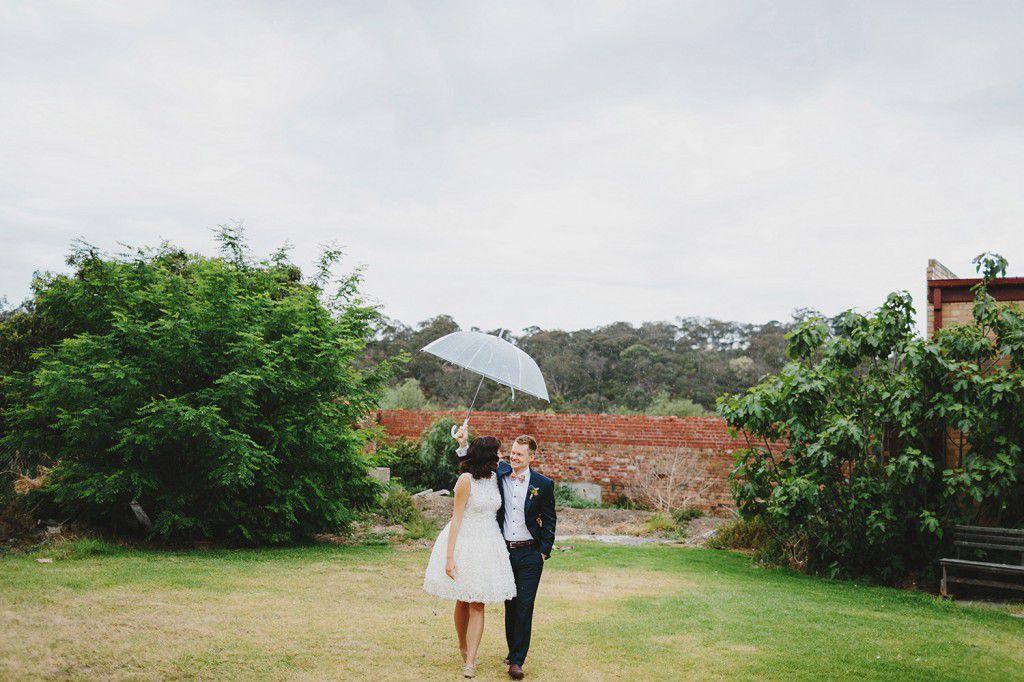 110-NickKim-Wedding-1024x682 Ideias de fotos para tirar no seu casamento