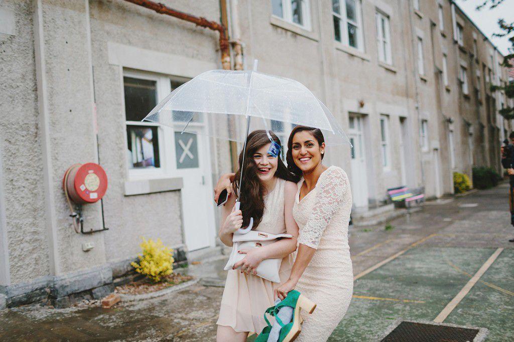 111-NickKim-Wedding-1024x682 Ideias de fotos para tirar no seu casamento