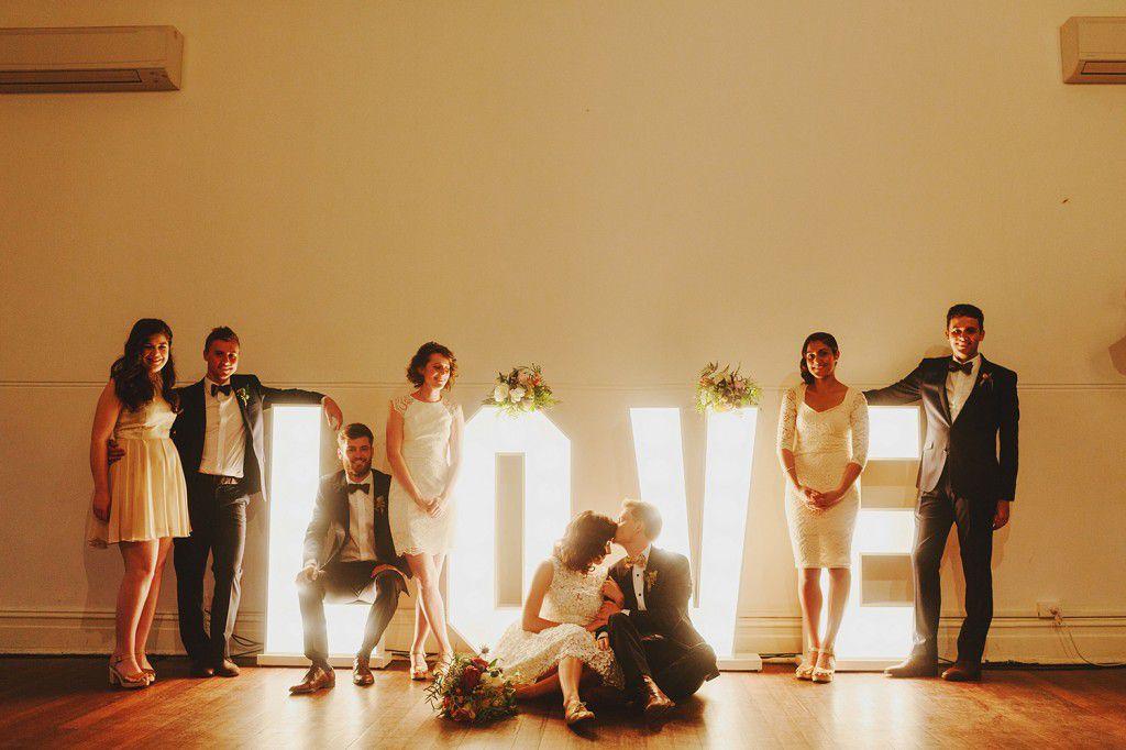 114-NickKim-Wedding-1024x682 Ideias de fotos para tirar no seu casamento