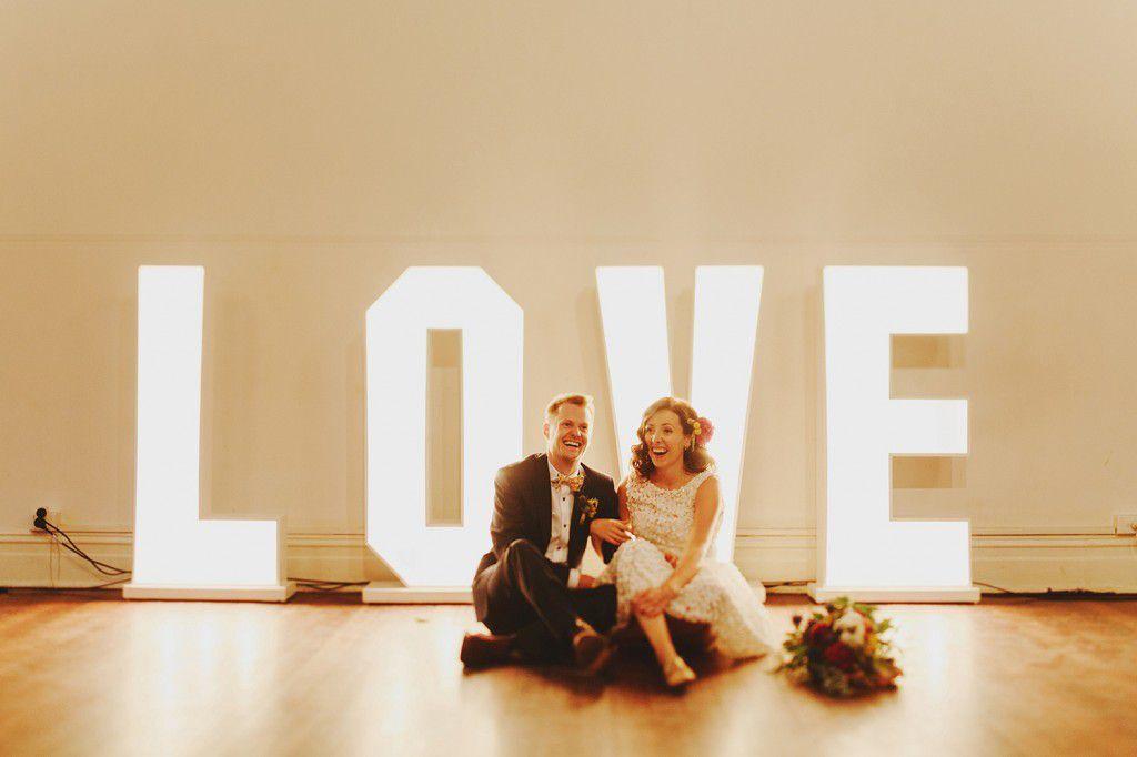 115-NickKim-Wedding-1024x682 Ideias de fotos para tirar no seu casamento