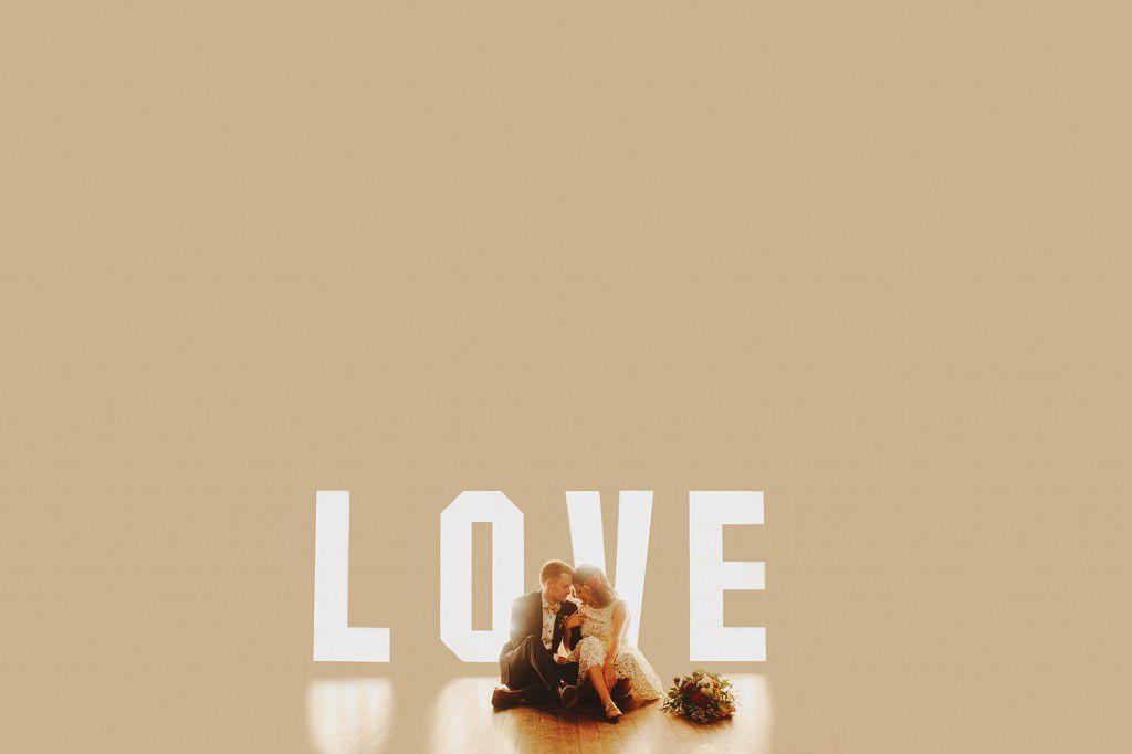 116-NickKim-Wedding-1024x682 Ideias de fotos para tirar no seu casamento