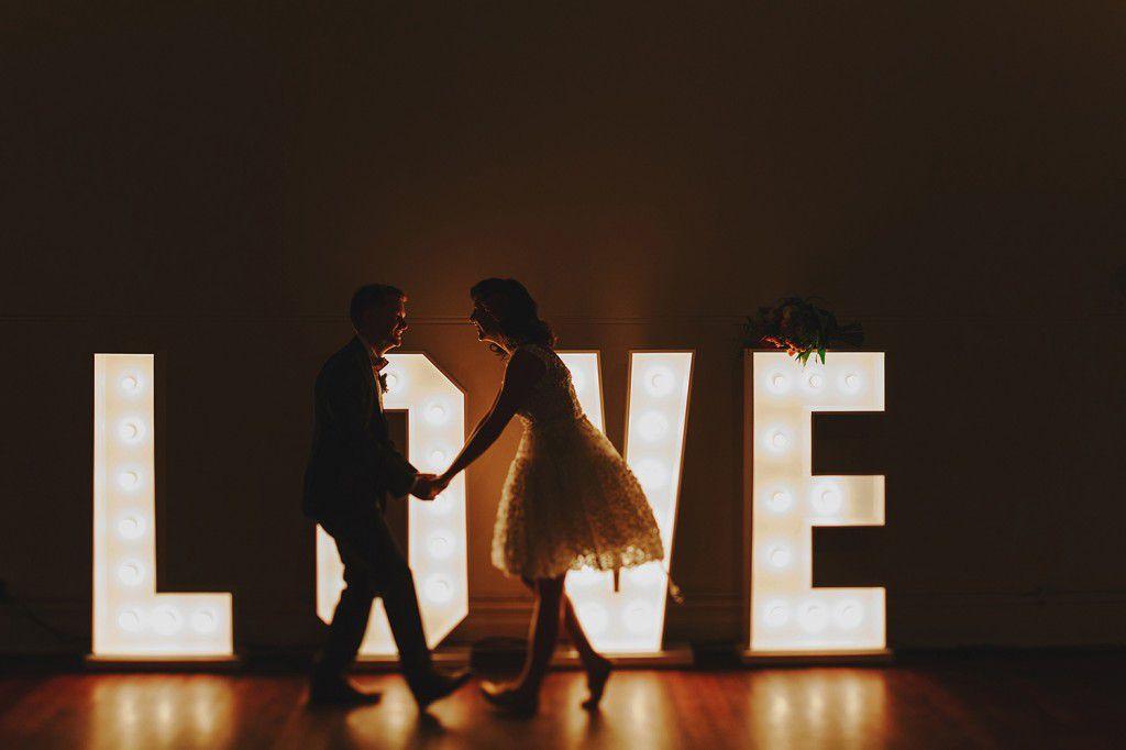 117-NickKim-Wedding-1024x682 Ideias de fotos para tirar no seu casamento