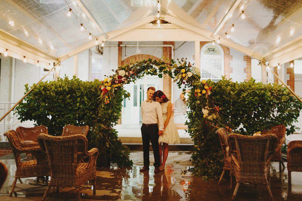 175-NickKim-Wedding-1024x682 Ideias de fotos para tirar no seu casamento