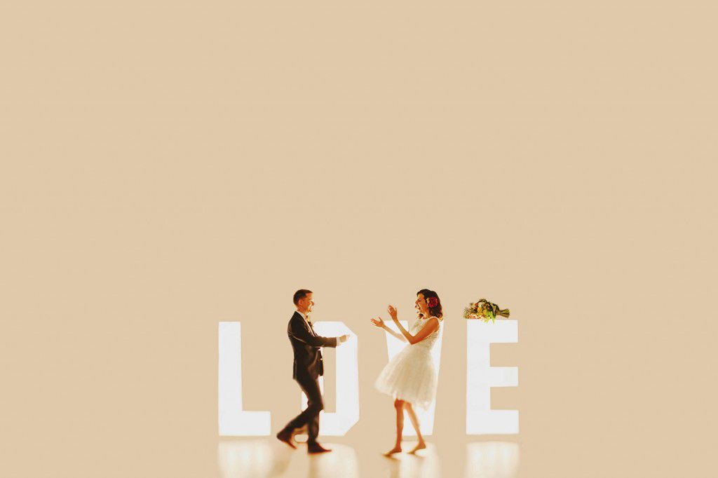 176-NickKim-Wedding-1024x682 Ideias de fotos para tirar no seu casamento
