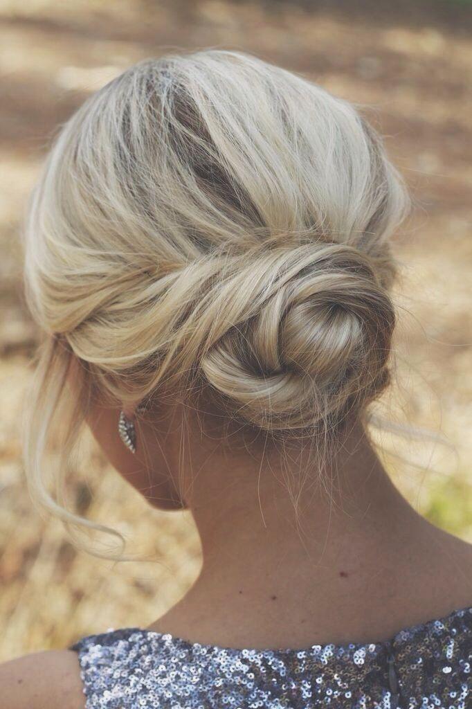 penteadosparamadrinhas
