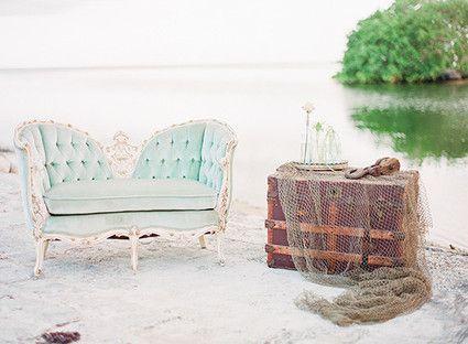 casamentovintage-11 Ideias para um casamento vintage