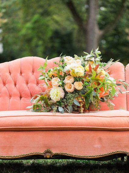 casamentovintage-15 Ideias para um casamento vintage