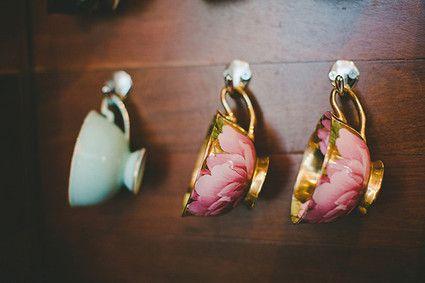 casamentovintage-2 Ideias para um casamento vintage