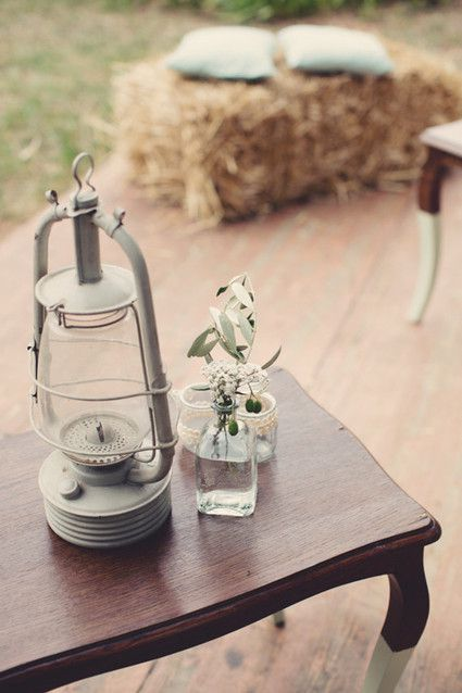 casamentovintage-3 Ideias para um casamento vintage