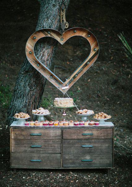 casamentovintage-5 Ideias para um casamento vintage