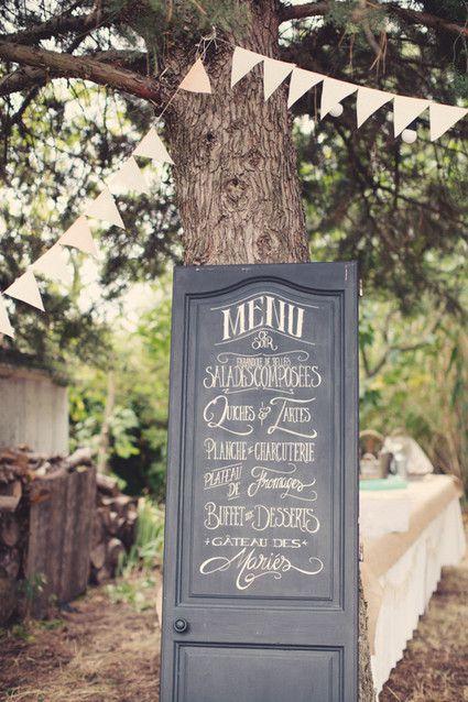 casamentovintage-9 Ideias para um casamento vintage
