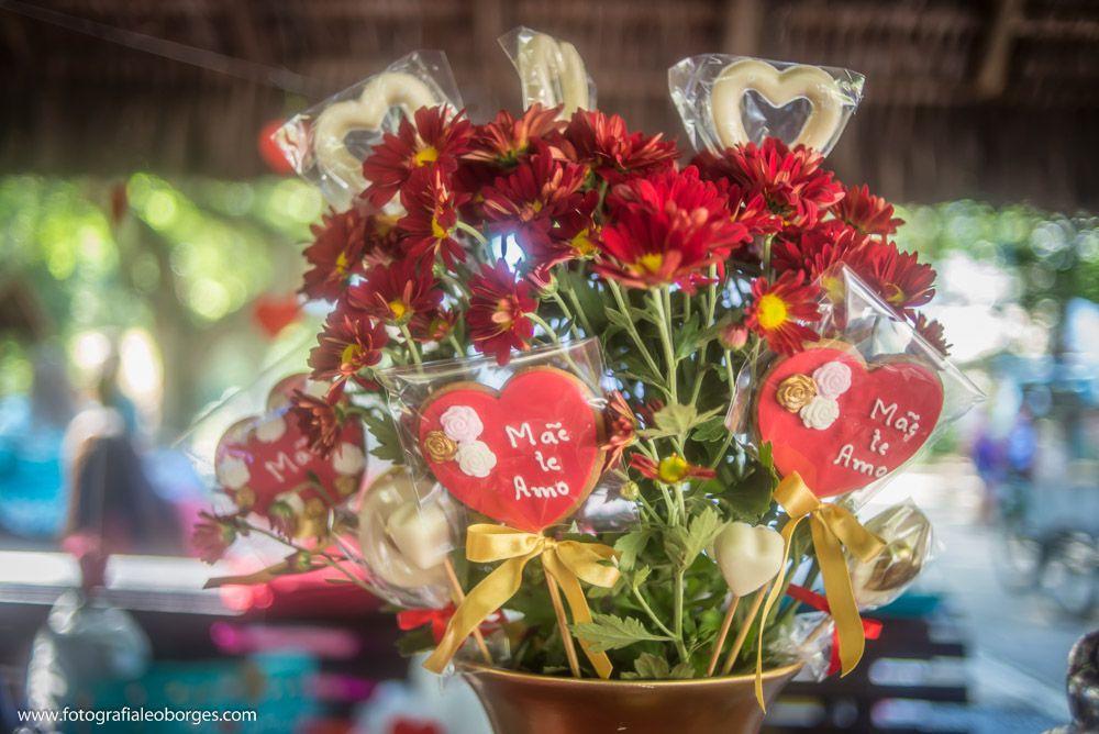 19 Piquenique de Dia das Mães - Niterói - RJ