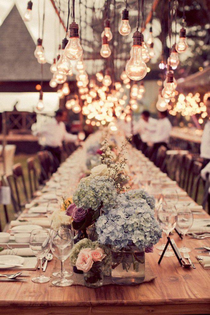 2dd3c8541a94e8c1236b702e1ddc71d5-683x1024 10 formas de iluminar seu casamento com luzinhas