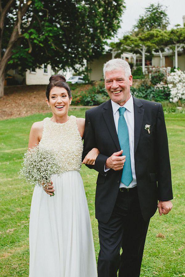DIY-tasmania-wedding-adamgibson-photography-simplypeachy-10 Casados | Tom & Ellanor