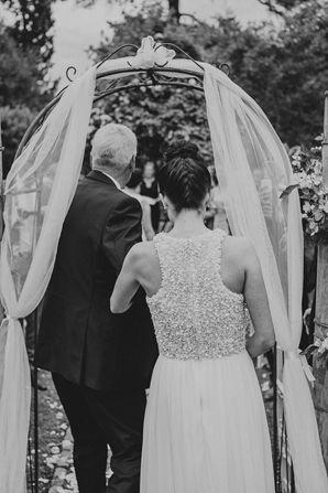 DIY-tasmania-wedding-adamgibson-photography-simplypeachy-12 Casados | Tom & Ellanor