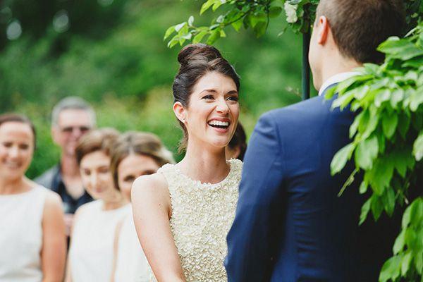 DIY-tasmania-wedding-adamgibson-photography-simplypeachy-13 Casados | Tom & Ellanor