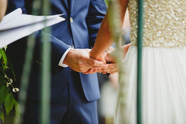 DIY-tasmania-wedding-adamgibson-photography-simplypeachy-18 Casados | Tom & Ellanor