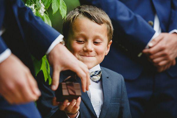DIY-tasmania-wedding-adamgibson-photography-simplypeachy-20 Casados | Tom & Ellanor
