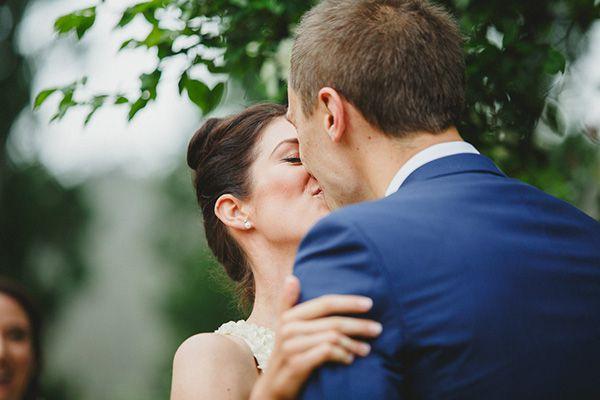DIY-tasmania-wedding-adamgibson-photography-simplypeachy-23 Casados | Tom & Ellanor