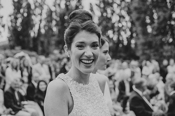 DIY-tasmania-wedding-adamgibson-photography-simplypeachy-24 Casados | Tom & Ellanor