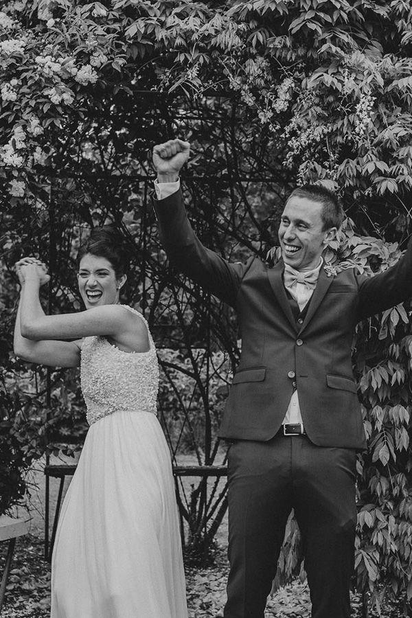 DIY-tasmania-wedding-adamgibson-photography-simplypeachy-26 Casados | Tom & Ellanor