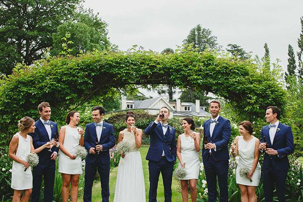 DIY-tasmania-wedding-adamgibson-photography-simplypeachy-29 Casados | Tom & Ellanor