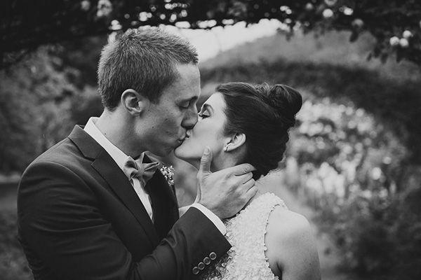 DIY-tasmania-wedding-adamgibson-photography-simplypeachy-31 Casados | Tom & Ellanor