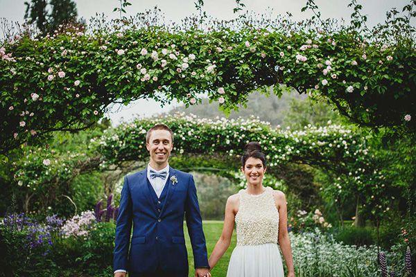 DIY-tasmania-wedding-adamgibson-photography-simplypeachy-33 Casados | Tom & Ellanor