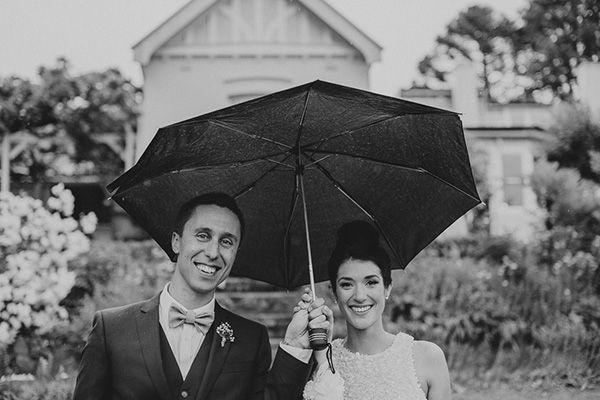 DIY-tasmania-wedding-adamgibson-photography-simplypeachy-34 Casados | Tom & Ellanor