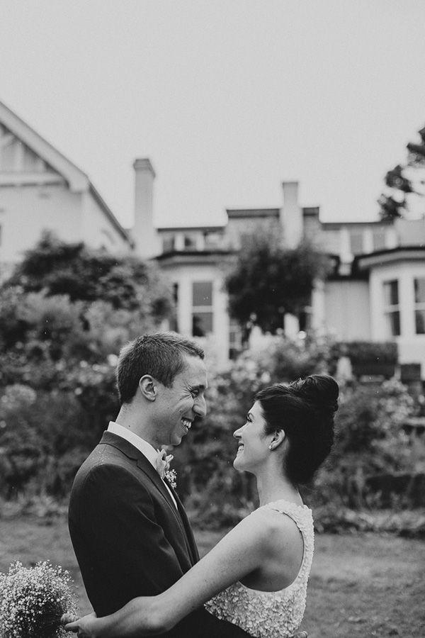 DIY-tasmania-wedding-adamgibson-photography-simplypeachy-35 Casados | Tom & Ellanor